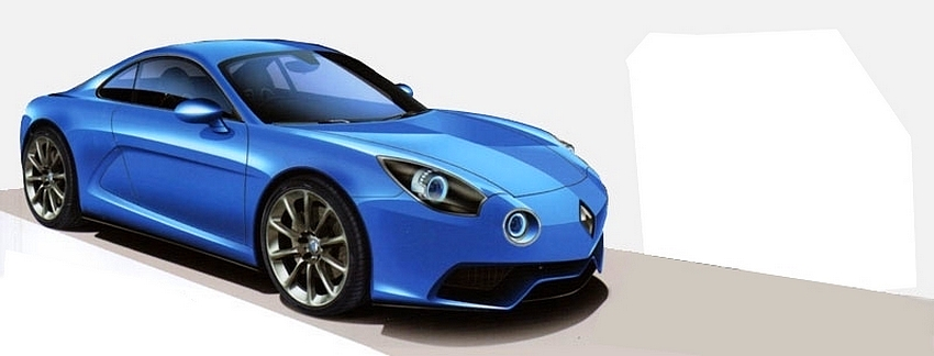 renault alpine photos alpine 2015. Black Bedroom Furniture Sets. Home Design Ideas