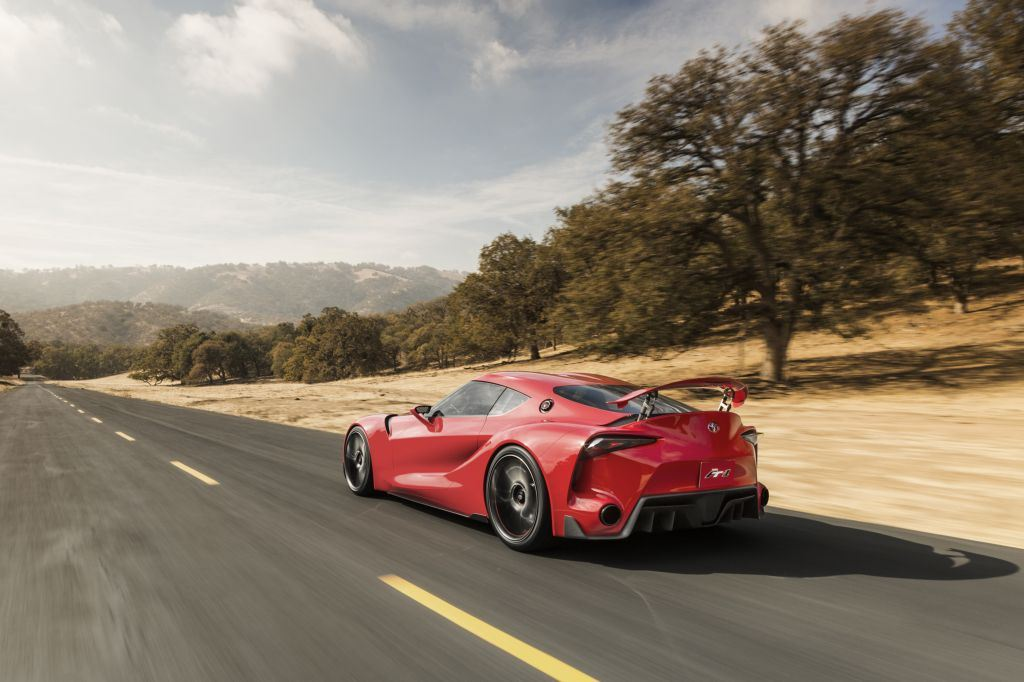 Toyota_FT-1_Toyota_FT1_2014 (1)