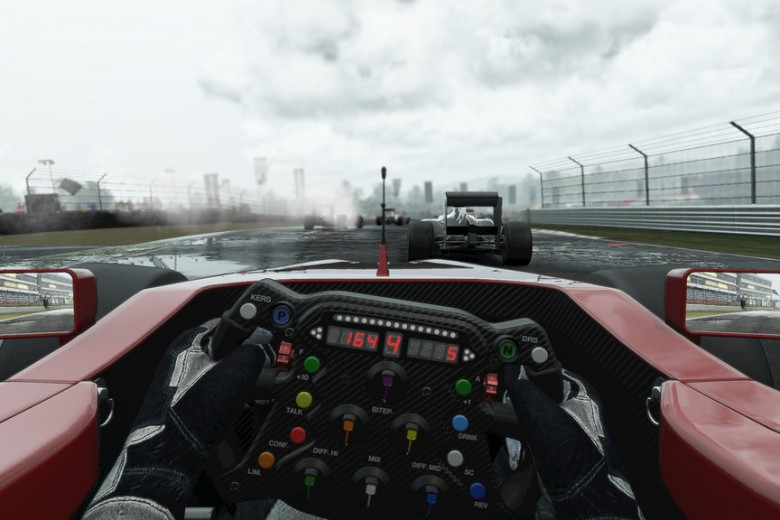 ProjectCARS_PS4_2