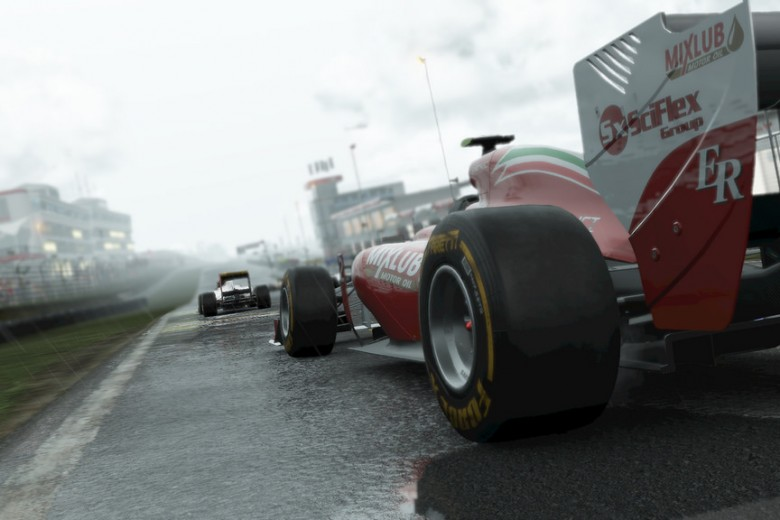 ProjectCARS_PS4_4