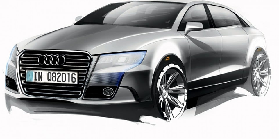 audi-q8-drawing-render-960x480