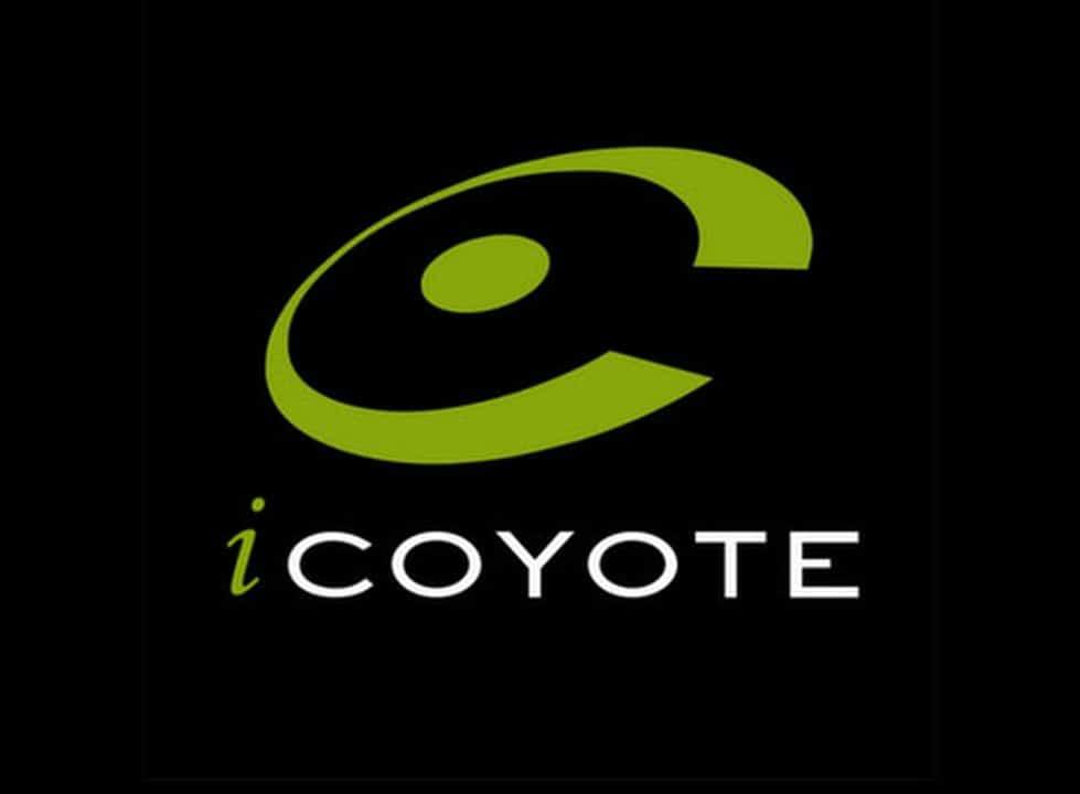l 39 application icoyote devient gratuite au t l chargement. Black Bedroom Furniture Sets. Home Design Ideas