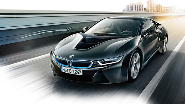 quelques informations sur la prochaine bmw i5. Black Bedroom Furniture Sets. Home Design Ideas