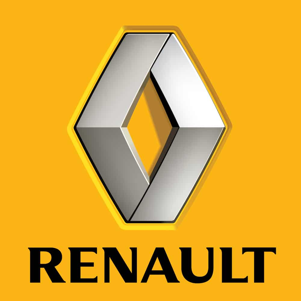 renault sport trophy un nouveau bolide de 500 ch pour les wsr. Black Bedroom Furniture Sets. Home Design Ideas
