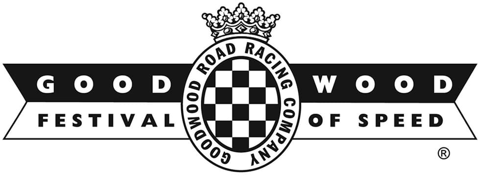 Logo_Goodwood