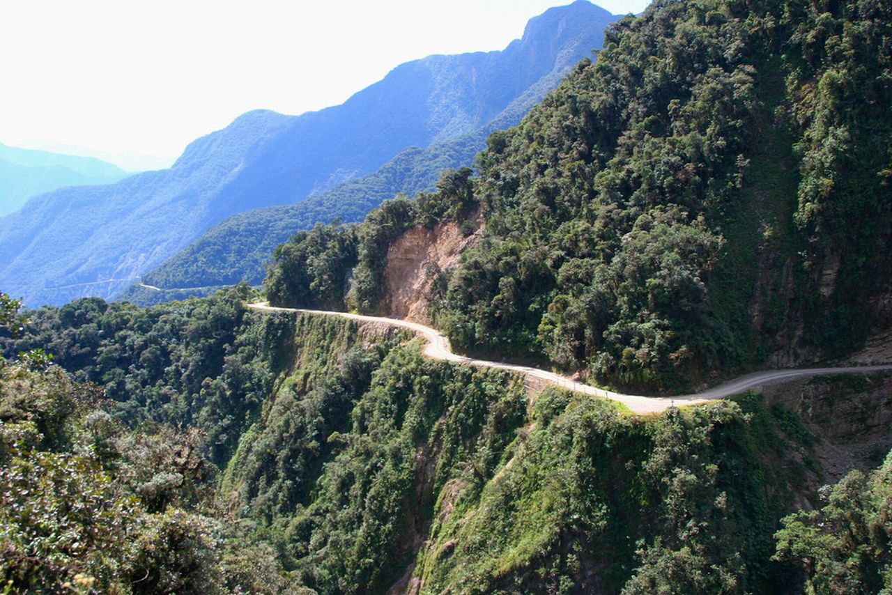 Yungas-Road-1