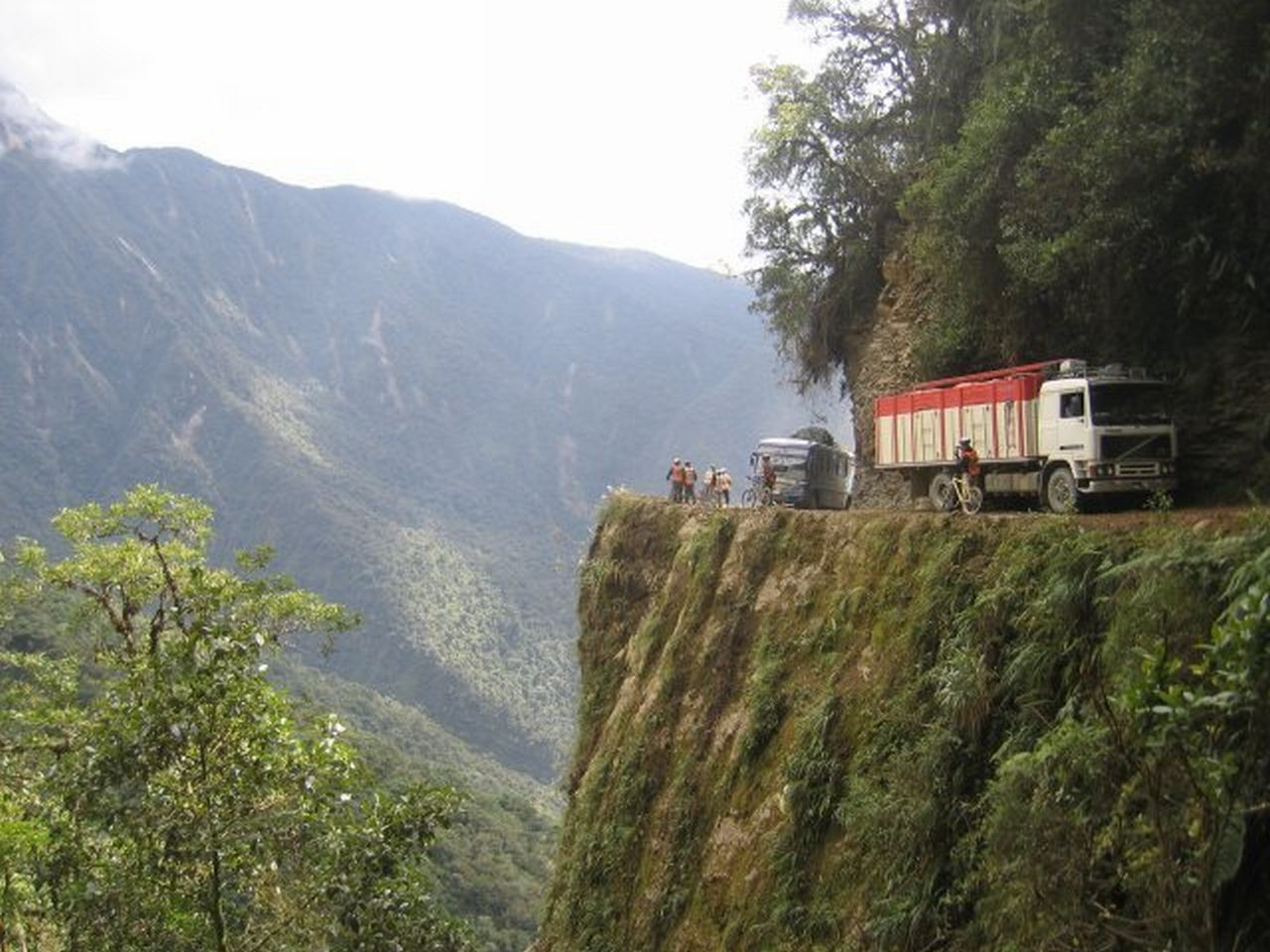 Yungas-Road-2