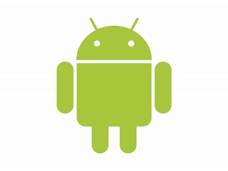 Android et Google devraient bientôt s'inviter dans nos voitures avec Auto Link