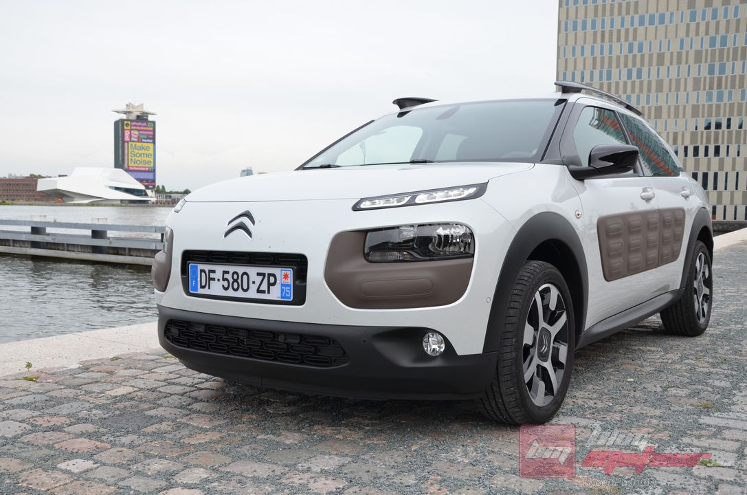 citroen c4 cactus 15 blog moteur. Black Bedroom Furniture Sets. Home Design Ideas