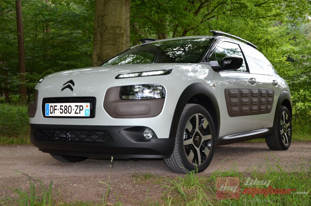 citroen c4 cactus blog moteur. Black Bedroom Furniture Sets. Home Design Ideas