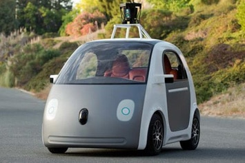 Google-Car-intro