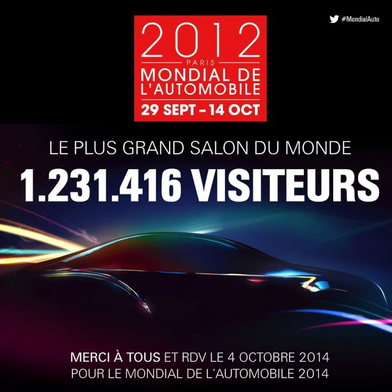 Mondial-de -lautomobile-2012