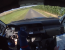Renault_Clio_Williams_Onboard