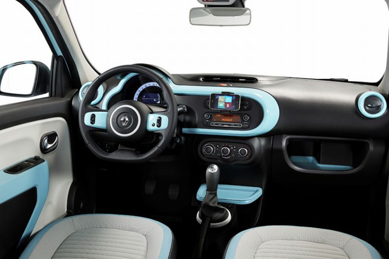gen ve 2014 renault twingo 3 officielle. Black Bedroom Furniture Sets. Home Design Ideas