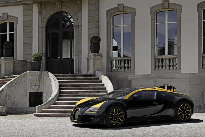 Bugatti-Veyron-One-Of-One (1)