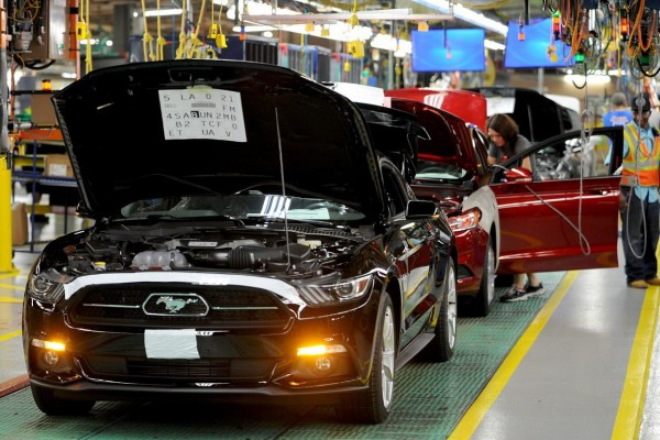 Ford-Mustang-Production (4)