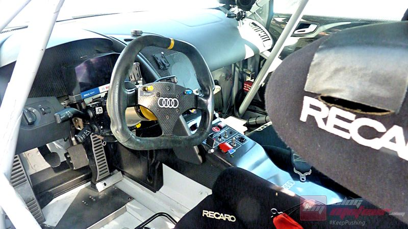 Audi-driving-experience-04