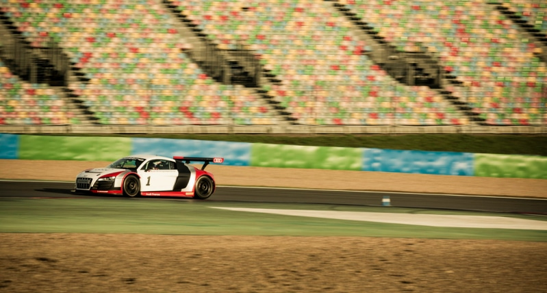 Audi-driving-experience-08