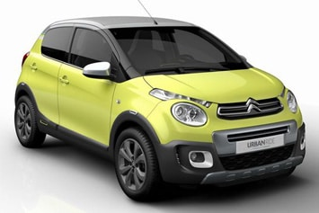 Citroen-C1-Urban-Ride-intro
