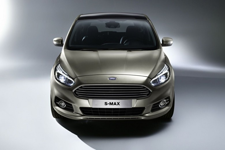 Ford-S-Max-2015 (4)