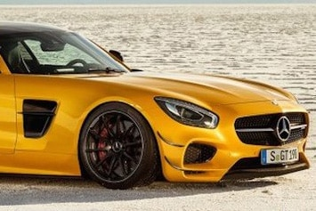 Mercedes-AMG-GT-BS-intro