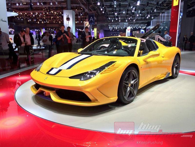 Ferrari-458-Speciale-A