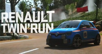 DriveClub-Renault-TwinRun-i