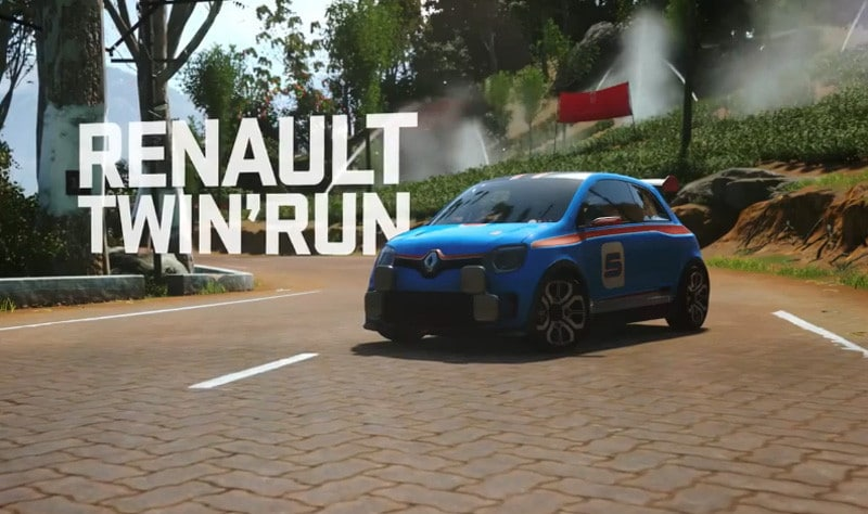 DriveClub-Renault-TwinRun