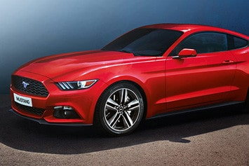 Ford-Mustang-2015-intro