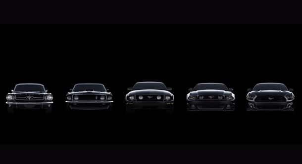 Ford-Mustang-50-ans_2