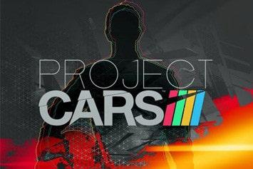 Project CARS PS4 : météo évolutive et cycle jour nuit en vidéo de gameplay maison
