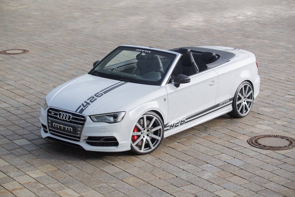 audi s3 cabriolet mtm la 991 cabriolet tremble. Black Bedroom Furniture Sets. Home Design Ideas