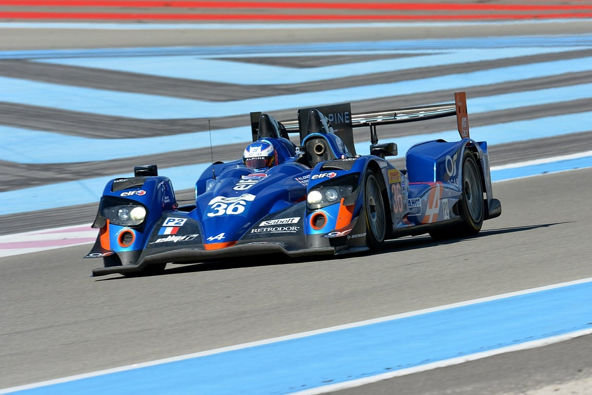 Prologue_Paul_Ricard_2015_WEC_ LMP1_LMP2_GT (16)