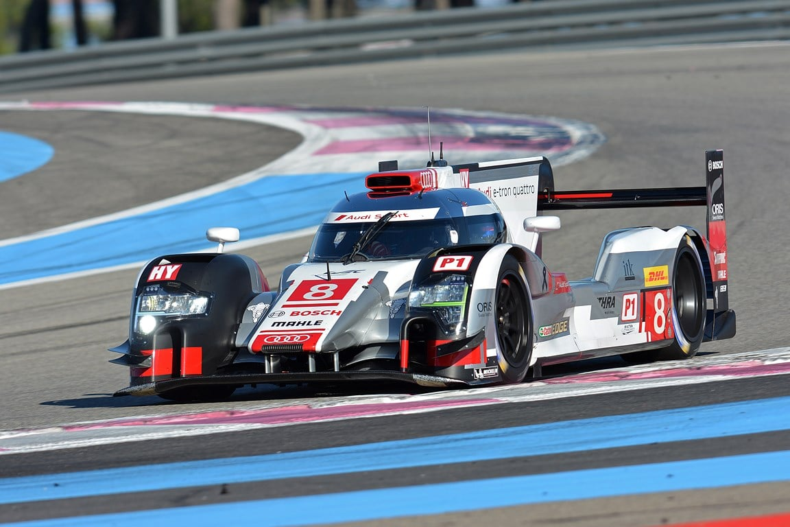 Prologue_Paul_Ricard_2015_WEC_ LMP1_LMP2_GT (18)