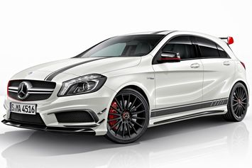 2014-a45-amg-16_Intro