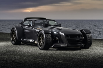 Donkervoort-D8GTO-Carbone-Miniature