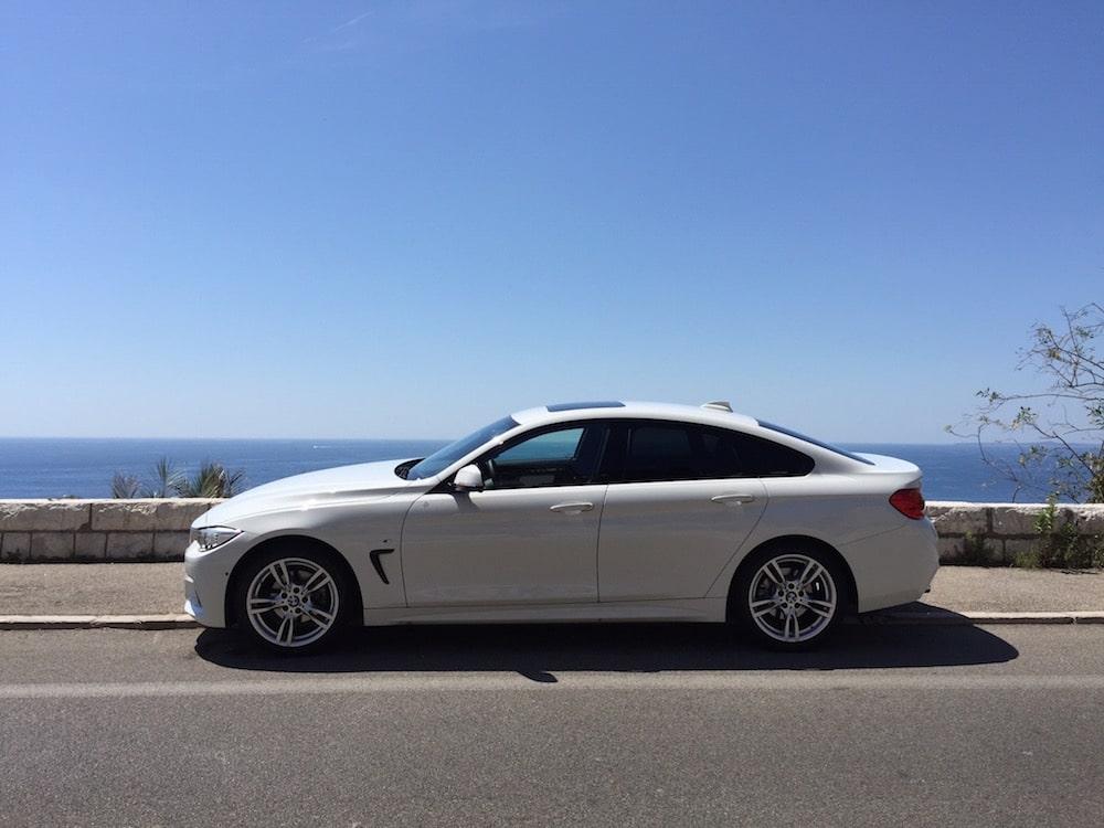BMW418dGranCoupe - 6 - Blog-Moteur