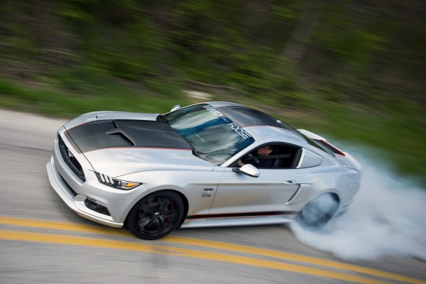 Ford-Mustang-MMD-Foose-4