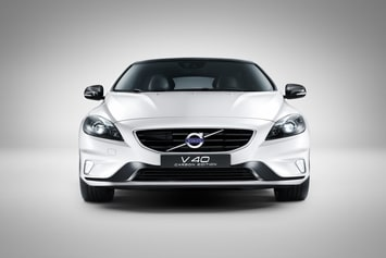 V40-Carbon-Miniature