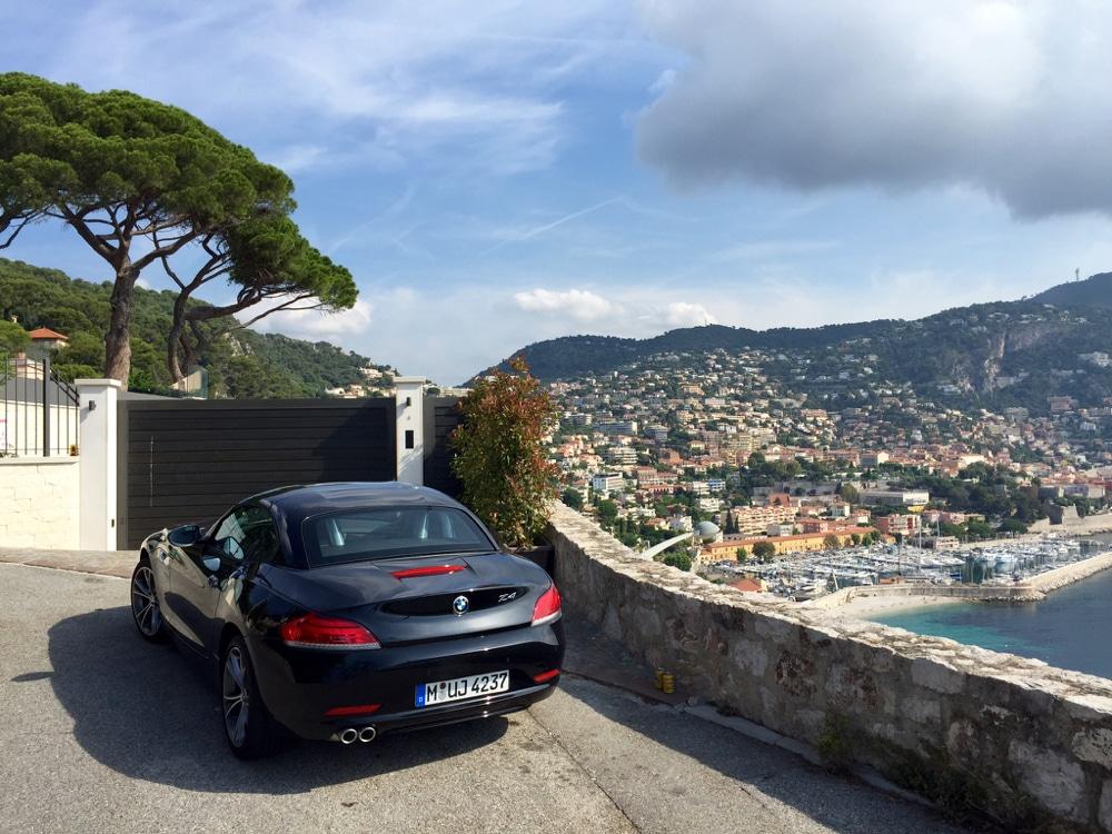 BMW_Z4 - 38 - Blog-Moteur