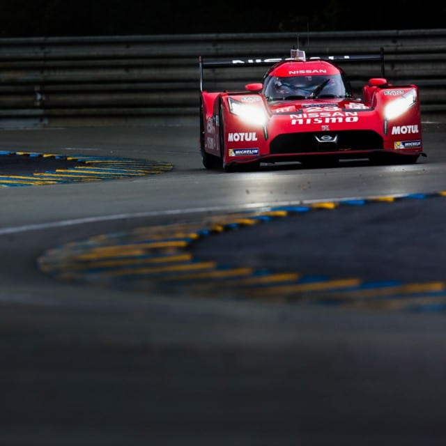 Nismo_24LM_2015