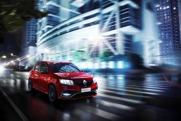 Renault Sandero R.S 2.0 L : Notre présentation complète