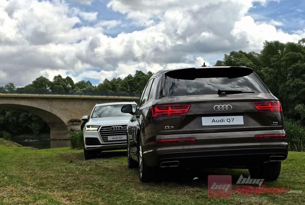 Audi Q7 2015 28 Blog Moteur
