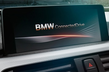 BMW-Connected-intro