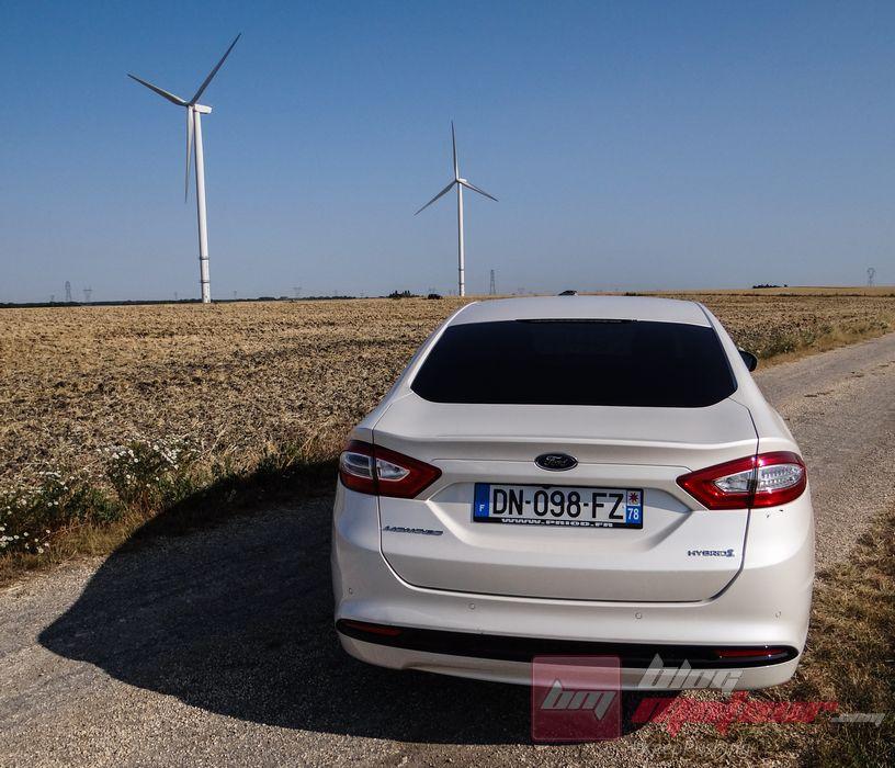 Essai-Ford-Mondeo-Hybrid-31 - Blog-Moteur