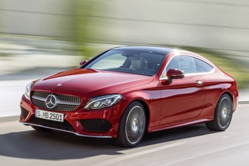 Mercedes-Classe-C-Coupe-int