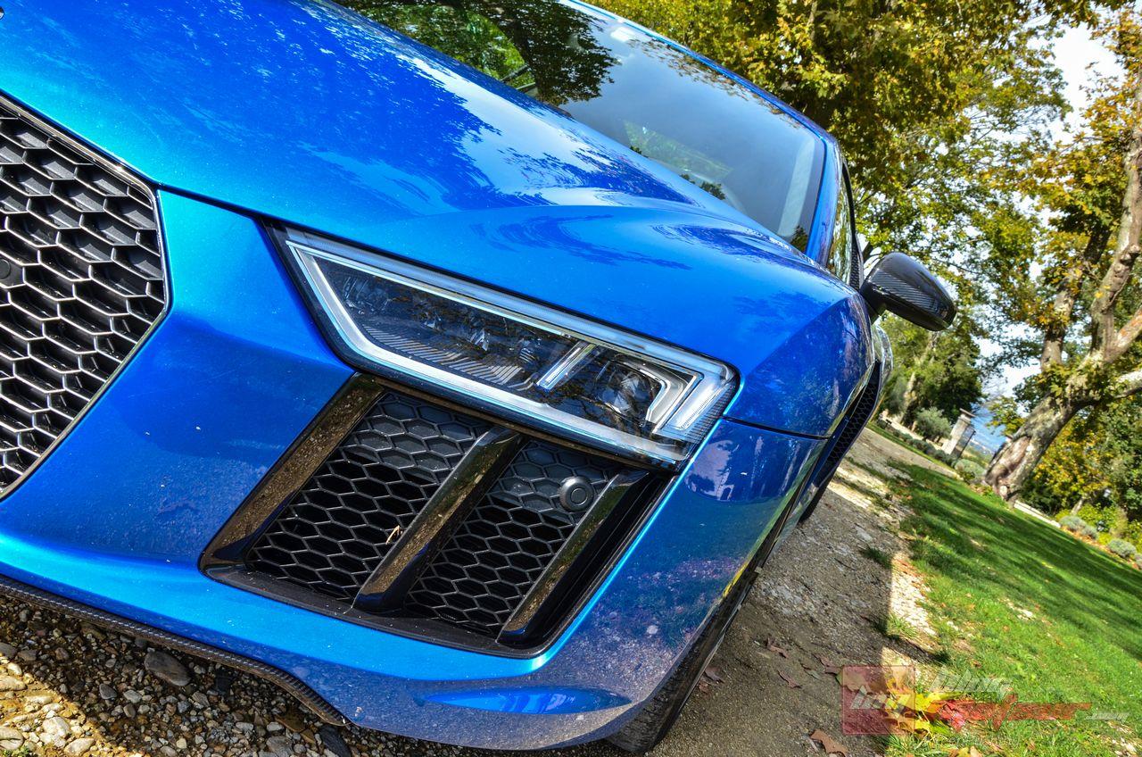 Audi_R8_V10_Plus_2015 (10) - Blog-Moteur