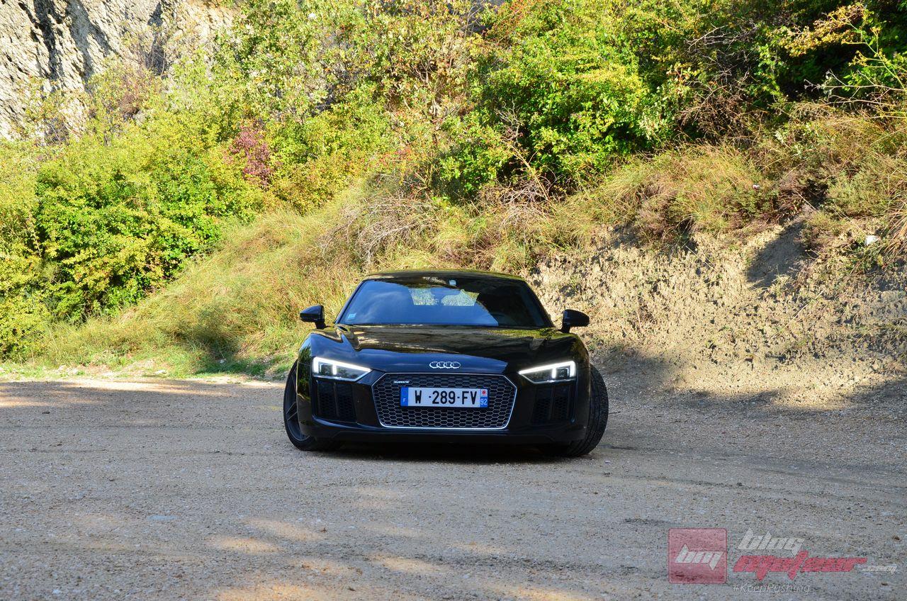 Audi_R8_V10_Plus_2015 (13) - Blog-Moteur