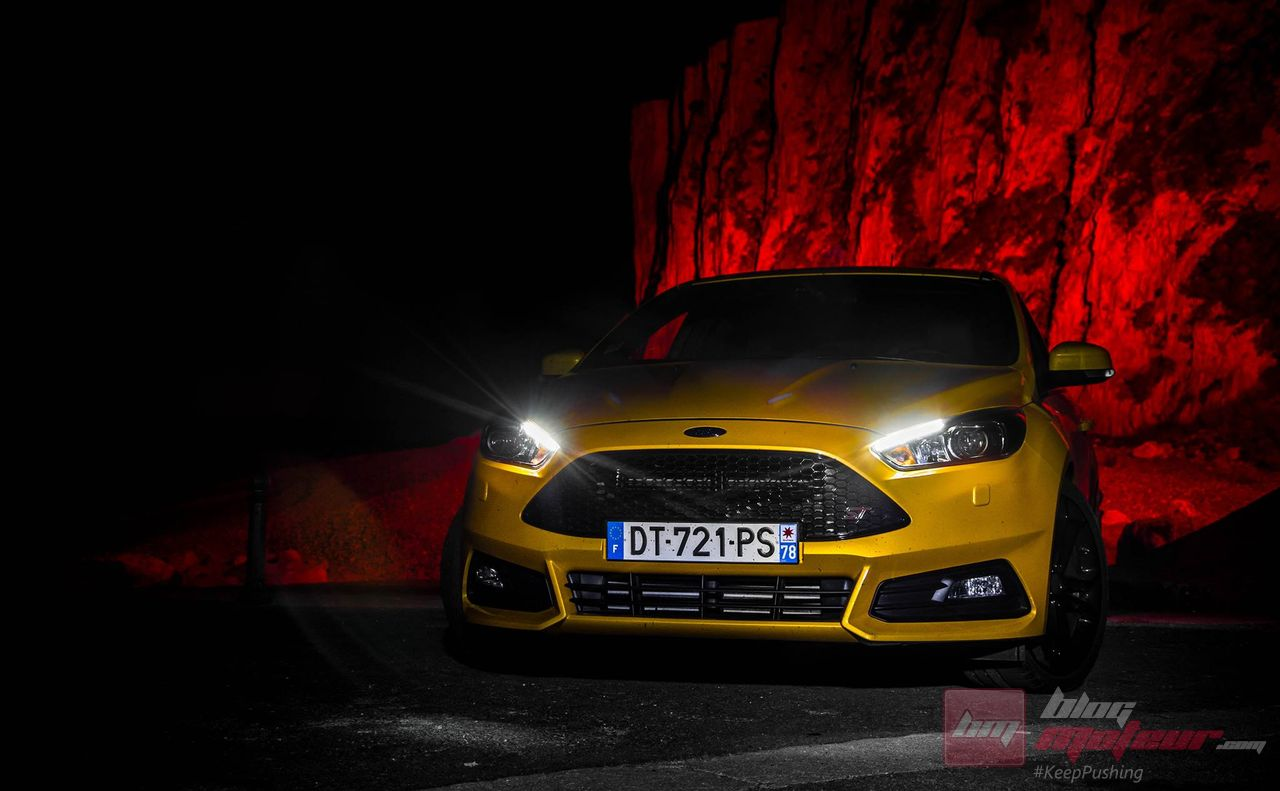 Ford_Focus_ST
