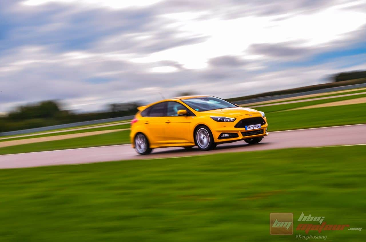 Ford_Performance_Day_Focus_ST